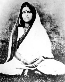 Matri Vani | Teachings of Anandamayi Ma