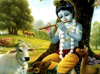 Gopala-Krishna-Tapaniya