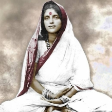 Sad Vani | Teachings of Anandamayi Ma