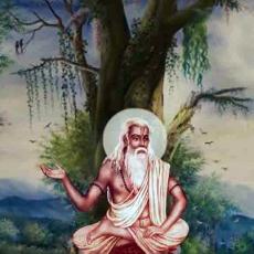 Aitareya Upanishad | Shankara's Commentaries