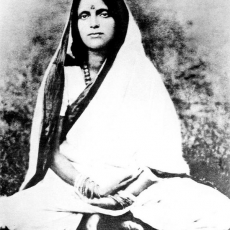 Matri Vani | Teachings of Anandamayi Ma