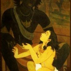 Katha Upanishad