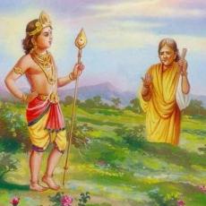 Sanatkumara Samhita