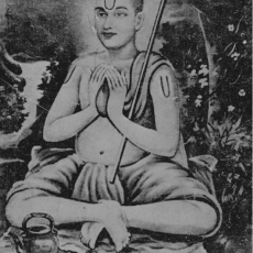 Sāṁkhya Karika with Nārāyaṇa Commentaries