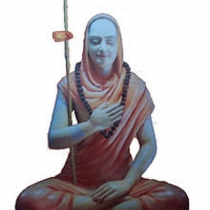Sāṁkhya Karika with Gauḍapāda Commentaries