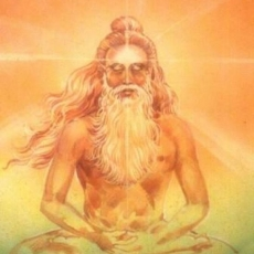 YOGA SUTRAS WITH VEDANTA COMMENTARIES